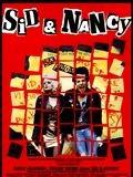 Sid et Nancy (1986)