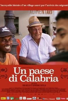 Un Paese di Calabria (2016)