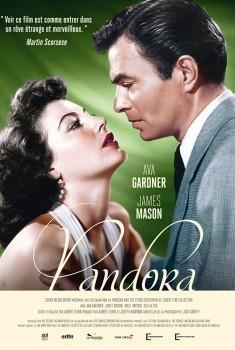 Pandora (1951)