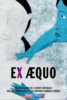 Ex-Aequo (2016)