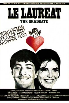 Le Lauréat (1967)