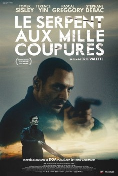 Le Serpent aux mille coupures (2015)