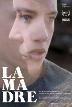 La Madre (2016)