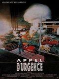 Appel d'urgence (1989)