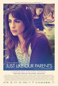 Comme nos parents (2016)