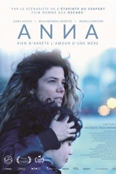 Anna (2015)