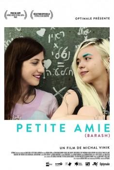 Petite amie (2015)