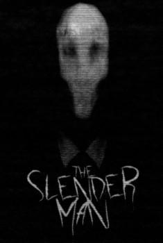 Slender Man Stream