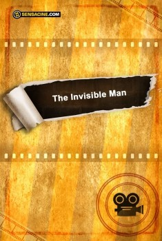 L'Homme Invisible (2019)