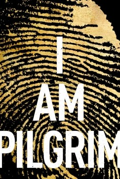 I Am Pilgrim (2018)