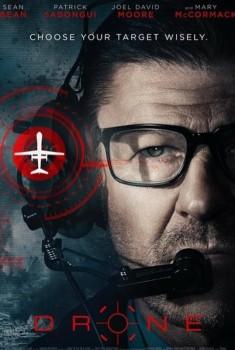 Drone (2016)