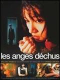 Les Anges déchus (1995)