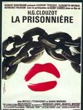 La Prisonnière (1968)