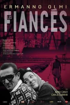 Les fiancés (1963)
