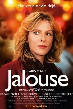 Jalouse (2018)