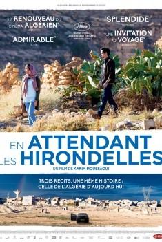 En attendant les Hirondelles (2016)