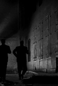Le Baiser du tueur (1954)