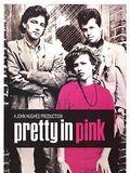Rose bonbon (1986)