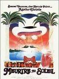 Meurtre au soleil (1982)