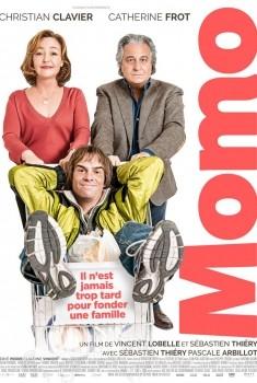 Momo (2018)
