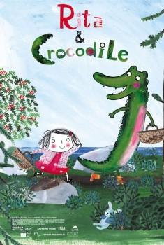 Rita et Crocodile (2015)