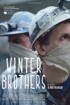 Winter Brothers (2017)