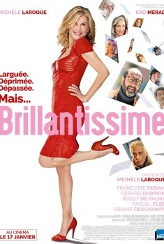 Brillantissime (2017)