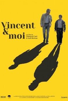 Vincent et moi (2017)