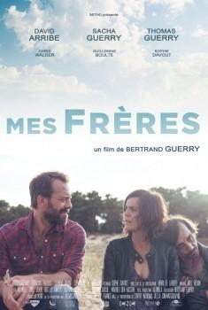 Mes Frères (2018)