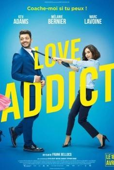 Love addict (2018)