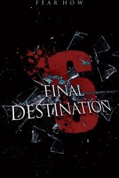 Destination Finale 6 (2021)