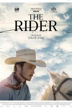 The Rider (2018)