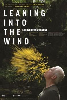 Penché dans le vent (2018)