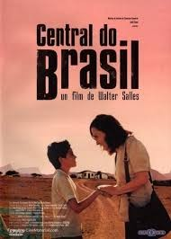 Central do Brasil (2018)