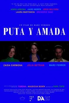 Puta y Amada (2018)