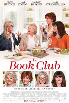 Le Book Club (2018)