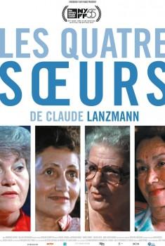 Les Quatre sœurs - La puce Joyeuse (2018)