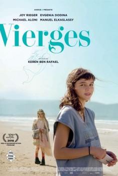 Vierges (2018)