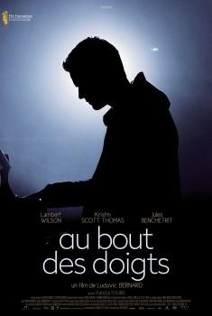 Au bout des doigts (2018)