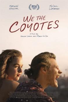 Nous, les coyotes (2018)