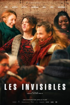 Les Invisibles (2019)