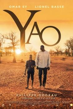 YAO (2019)