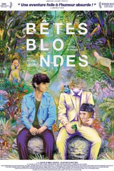 Bêtes blondes (2019)