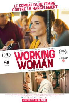 Working Woman (2019)