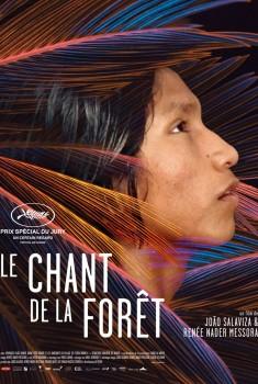 Le Chant de la forêt (2019)