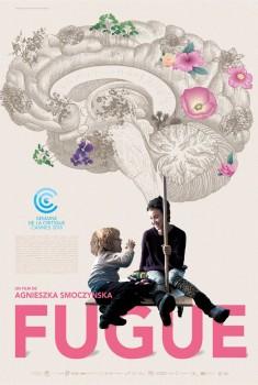 Fugue (2019)