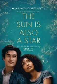 Mon étoile solaire (2019)