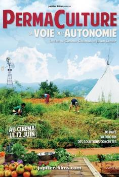 Permaculture, la voie de l'Autonomie (2019)