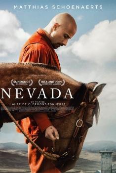Nevada (2019)