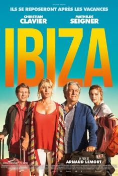 Ibiza (2019)